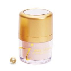 遮陽撲 SPF30 Powder-Me SPFR SPF 30 Dry Sunscreen