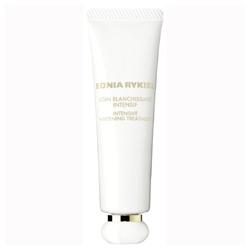 Sonia Rykiel 乳霜-高滲透喚白集效霜 Intensive Whitening Treatment