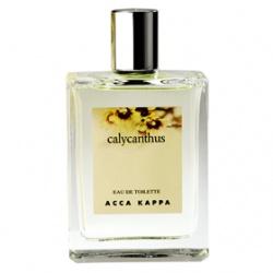 ACCA KAPPA 女性香氛-威尼斯花園香水 Calycanthus