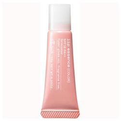 唇蜜產品-護唇精華液(櫻桃粉紅)