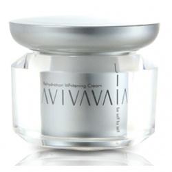 AVIVA 完美滋潤精華系列-多元乳霜