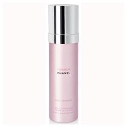 女性香氛產品-輕盈柔膚香霧