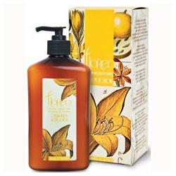 ANGEL'S SPA FLOREO花萃系列-花萃保濕身體乳