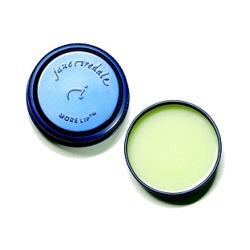 豐唇霜 More Lip&#8482 Lip Plumper