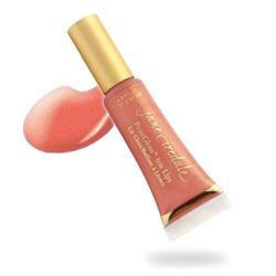 Jane Iredale 愛芮兒‧珍 彩妝系列-優質唇蜜 PureGloss&#8482 for Lips