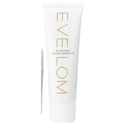 EVE LOM  臉部保養-深層潔淨修護面膜 Rescue Mask