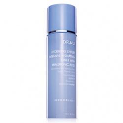 玻尿酸保濕化妝水
