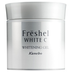 美白水凝膠 Whitening Gel