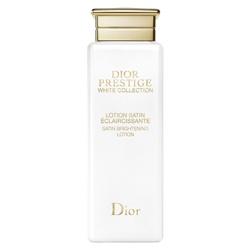 Dior 迪奧 精萃再生花蜜淨白系列-精萃再生花蜜淨白化妝水 Satin Brightening Lotion