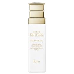 Dior 迪奧 精萃再生花蜜淨白系列-精萃再生花蜜淨白精華液 Satin Brightening Serum