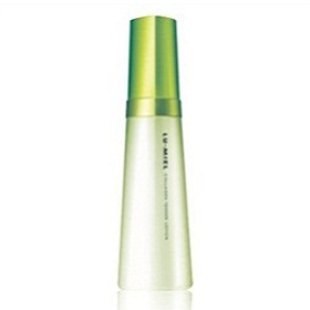 TAIYEN 台塩生技 化妝水-全新膠原蛋白化妝水