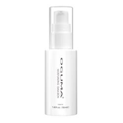 男仕臉部保養產品-活妍高效醒膚乳 Moisturizing Emulsion