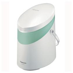 Panasonic  美容電器-奈米離子溫冷美顏器 EH-2473