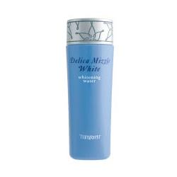神戶TRANSP`ARENT 化妝水-美白化妝水 Whitening Water