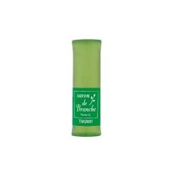 神戶TRANSP`ARENT 身體/頭髮護理系列-香氛潔膚皂(G)鈴蘭+青蘋果 Savon de Branche