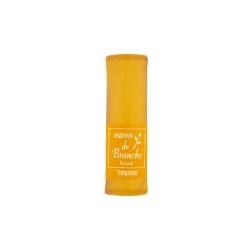 神戶TRANSP`ARENT 身體/頭髮護理系列-香氛潔膚皂(J)草地+柑橘
