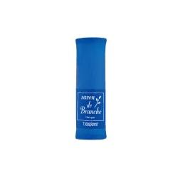 神戶TRANSP`ARENT 身體/頭髮護理系列-香氛潔膚皂(SB)鈴蘭玫瑰基底+水果