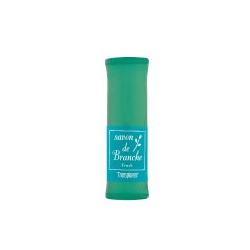 神戶TRANSP`ARENT 身體/頭髮護理系列-香氛潔膚皂(T)鈴蘭+果香