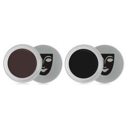 KRYOLAN 歌劇魅影 眼線-HD無時限眼線膠