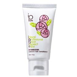 iPure  護髮產品-隨手修護髮尾凝乳