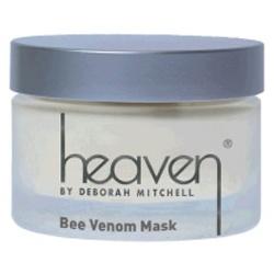 Heaven 保養面膜-Heaven 蜂毒面膜 Bee Venom Mask