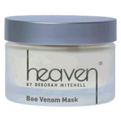 Heaven 蜂毒面膜 Bee Venom Mask