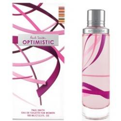 樂活女性淡香水