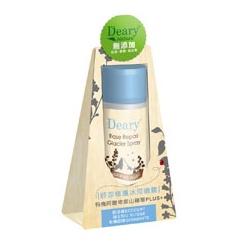 Deary 媞爾妮 化妝水-舒涼修護冰河噴霧GIGAWHITE Plus+