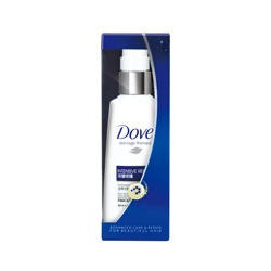 Dove 多芬 護髮-夜間深層煥新精華 Overnight Intensively Renew Essence