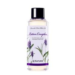 BeautyEasy  化妝水-薰衣草淨白雪顏露EX(傳明酸3%) Lavender Detox-White Toner EX
