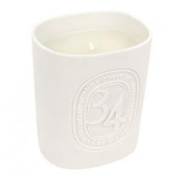 diptyque 室內‧衣物香氛-聖日爾曼大道34號香氛蠟燭