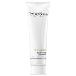 Natura Bisse 洗顏-抗敏緊緻防護潔膚乳 CEUTICAL Tolerance Cleanser