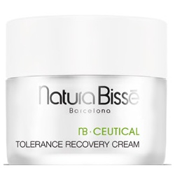 Natura Bisse 乳霜-抗敏緊緻防護乳霜 CEUTICAL Tolerance Recovery Cream