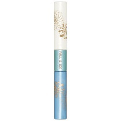 藍色地平線眼蜜 EYE GLOSS DUO B