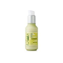 前導保養產品-天使草水合滲透乳