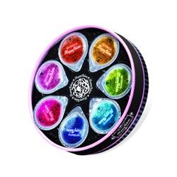 Happy Palette 精華‧原液-幸福調色盤玻尿酸白金精華液