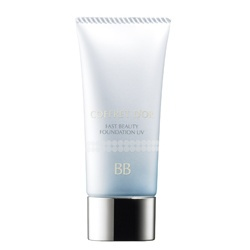 瞬亮輕透BB霜 SPF 33 PA++ Fast Beauty Foundation UV
