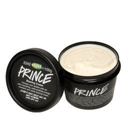 貝克漢王子刮鬍/除毛膏 Prince