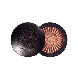 GUERLAIN 嬌蘭 印加女神系列-印加女神多功能修容餅 TERRA INCA Sublime Radiant Powder – Face & Body