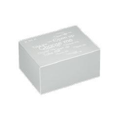 RMK 臉部保養用具-RMK化妝棉