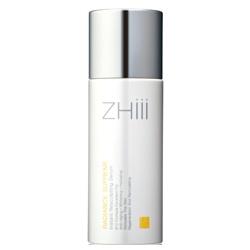 ZHIII 化妝水-R12極化光效全能化妝液