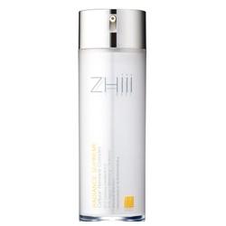 ZHIII R12極化光效系列-R12極化光效全能賦活精華