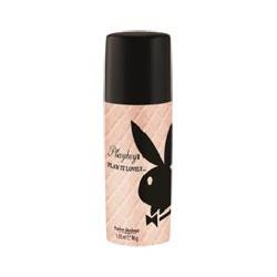 可愛兔女郎香體噴霧