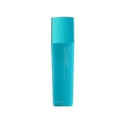 ESSONCE  角鯊烷透氧再生系列-角鯊烷透氧再生保濕露 squalane oxygen regenerating moisturizing lotion