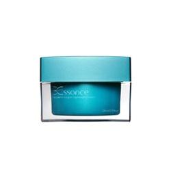 ESSONCE  乳霜-角鯊烷透氧再生霜 squalane oxygen regenerating cream
