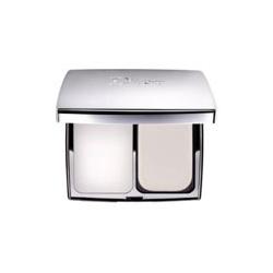 Dior 迪奧 光柔礦物水底妝系列-光柔礦物水柔焦霧光餅
