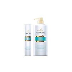PANTENE 潘婷 時光損傷修護系列-時光損傷修護洗髮乳