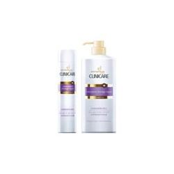 PANTENE 潘婷 洗髮-染燙損傷修護洗髮乳