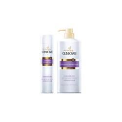 染燙損傷修護洗髮乳