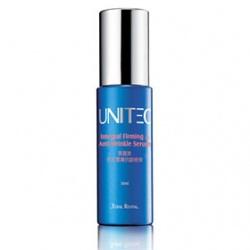 燕窩素多元緊膚抗皺精華 Integral Firming & Anti-wrinkle Serum